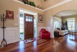Photo 4: 1907 ASHTON Road: Agassiz House for sale : MLS®# R2464301