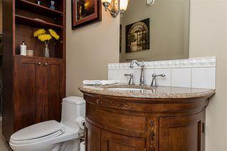 Photo 15: 1907 ASHTON Road: Agassiz House for sale : MLS®# R2464301