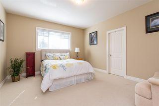Photo 24: 1907 ASHTON Road: Agassiz House for sale : MLS®# R2464301