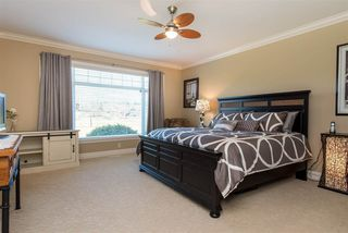 Photo 17: 1907 ASHTON Road: Agassiz House for sale : MLS®# R2464301