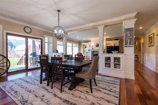 Photo 11: 1907 ASHTON Road: Agassiz House for sale : MLS®# R2464301