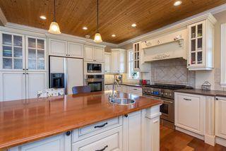 Photo 10: 1907 ASHTON Road: Agassiz House for sale : MLS®# R2464301