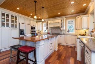 Photo 7: 1907 ASHTON Road: Agassiz House for sale : MLS®# R2464301