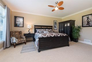 Photo 18: 1907 ASHTON Road: Agassiz House for sale : MLS®# R2464301