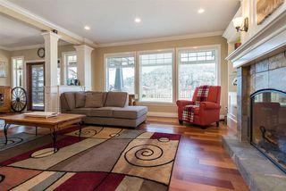 Photo 13: 1907 ASHTON Road: Agassiz House for sale : MLS®# R2464301