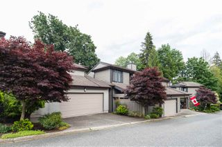 "Photo 27: 1725 RUFUS Drive in North Vancouver: Westlynn Townhouse for sale in ""CONCORD PLACE"" : MLS®# R2469809"