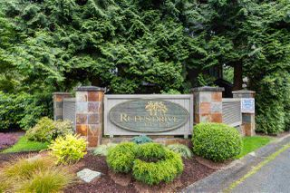 "Photo 29: 1725 RUFUS Drive in North Vancouver: Westlynn Townhouse for sale in ""CONCORD PLACE"" : MLS®# R2469809"