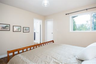 "Photo 18: 1725 RUFUS Drive in North Vancouver: Westlynn Townhouse for sale in ""CONCORD PLACE"" : MLS®# R2469809"