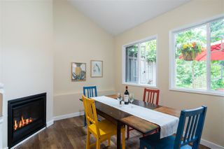 "Photo 6: 1725 RUFUS Drive in North Vancouver: Westlynn Townhouse for sale in ""CONCORD PLACE"" : MLS®# R2469809"