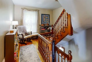 Photo 24: 106 Foster Street in Berwick: 404-Kings County Residential for sale (Annapolis Valley)  : MLS®# 202012192
