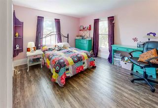 Photo 19: 106 Foster Street in Berwick: 404-Kings County Residential for sale (Annapolis Valley)  : MLS®# 202012192