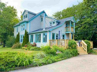 Photo 4: 106 Foster Street in Berwick: 404-Kings County Residential for sale (Annapolis Valley)  : MLS®# 202012192