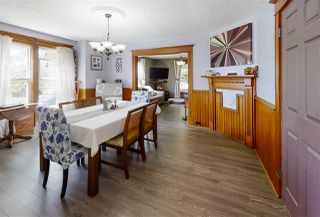 Photo 11: 106 Foster Street in Berwick: 404-Kings County Residential for sale (Annapolis Valley)  : MLS®# 202012192
