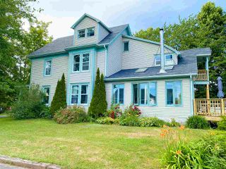 Photo 29: 106 Foster Street in Berwick: 404-Kings County Residential for sale (Annapolis Valley)  : MLS®# 202012192