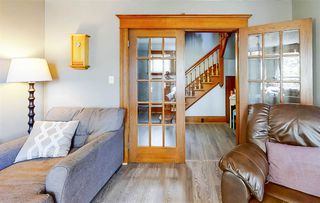 Photo 15: 106 Foster Street in Berwick: 404-Kings County Residential for sale (Annapolis Valley)  : MLS®# 202012192