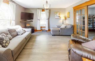 Photo 14: 106 Foster Street in Berwick: 404-Kings County Residential for sale (Annapolis Valley)  : MLS®# 202012192