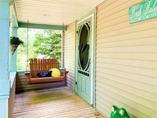 Photo 3: 106 Foster Street in Berwick: 404-Kings County Residential for sale (Annapolis Valley)  : MLS®# 202012192