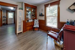 Photo 17: 106 Foster Street in Berwick: 404-Kings County Residential for sale (Annapolis Valley)  : MLS®# 202012192
