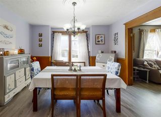 Photo 12: 106 Foster Street in Berwick: 404-Kings County Residential for sale (Annapolis Valley)  : MLS®# 202012192