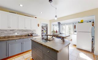 Photo 8: 106 Foster Street in Berwick: 404-Kings County Residential for sale (Annapolis Valley)  : MLS®# 202012192