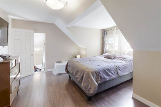 Photo 25: 106 Foster Street in Berwick: 404-Kings County Residential for sale (Annapolis Valley)  : MLS®# 202012192
