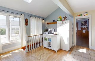 Photo 9: 106 Foster Street in Berwick: 404-Kings County Residential for sale (Annapolis Valley)  : MLS®# 202012192
