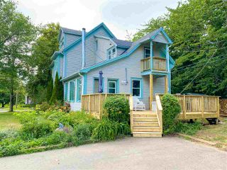 Photo 30: 106 Foster Street in Berwick: 404-Kings County Residential for sale (Annapolis Valley)  : MLS®# 202012192