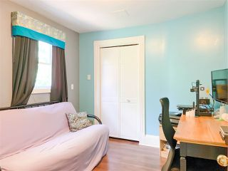 Photo 22: 106 Foster Street in Berwick: 404-Kings County Residential for sale (Annapolis Valley)  : MLS®# 202012192