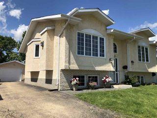 Photo 11: 156 Garwood Crescent: Wetaskiwin House for sale : MLS®# E4204978