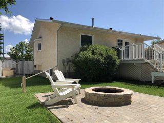 Photo 6: 156 Garwood Crescent: Wetaskiwin House for sale : MLS®# E4204978