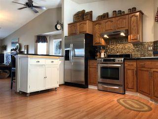 Photo 43: 156 Garwood Crescent: Wetaskiwin House for sale : MLS®# E4204978