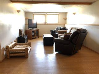 Photo 17: 156 Garwood Crescent: Wetaskiwin House for sale : MLS®# E4204978