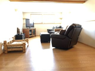 Photo 16: 156 Garwood Crescent: Wetaskiwin House for sale : MLS®# E4204978