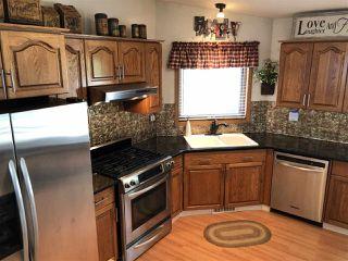 Photo 45: 156 Garwood Crescent: Wetaskiwin House for sale : MLS®# E4204978