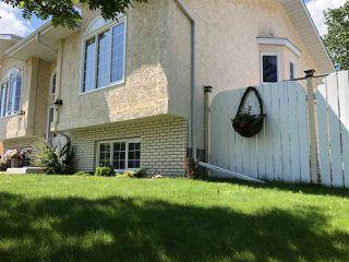 Photo 10: 156 Garwood Crescent: Wetaskiwin House for sale : MLS®# E4204978