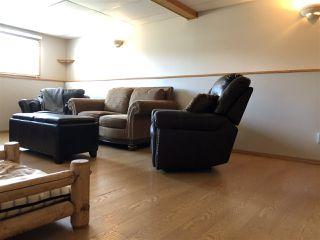 Photo 20: 156 Garwood Crescent: Wetaskiwin House for sale : MLS®# E4204978