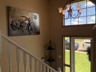 Photo 23: 156 Garwood Crescent: Wetaskiwin House for sale : MLS®# E4204978