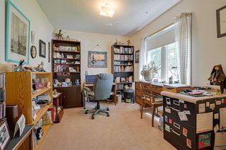 Photo 26: 58 9704 165 Street in Edmonton: Zone 22 Townhouse for sale : MLS®# E4206773