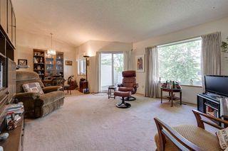 Photo 12: 58 9704 165 Street in Edmonton: Zone 22 Townhouse for sale : MLS®# E4206773