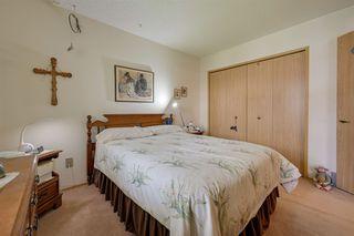 Photo 11: 58 9704 165 Street in Edmonton: Zone 22 Townhouse for sale : MLS®# E4206773