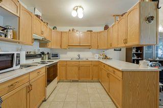 Photo 19: 58 9704 165 Street in Edmonton: Zone 22 Townhouse for sale : MLS®# E4206773