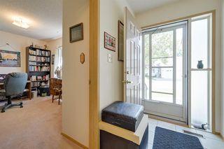 Photo 24: 58 9704 165 Street in Edmonton: Zone 22 Townhouse for sale : MLS®# E4206773