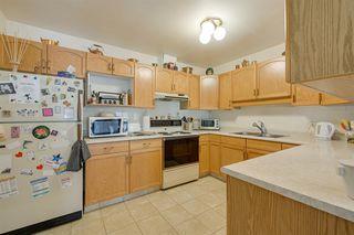 Photo 18: 58 9704 165 Street in Edmonton: Zone 22 Townhouse for sale : MLS®# E4206773