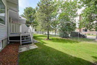 Photo 8: 58 9704 165 Street in Edmonton: Zone 22 Townhouse for sale : MLS®# E4206773