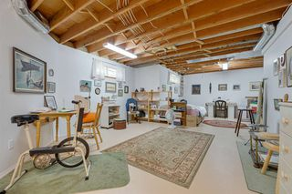 Photo 31: 58 9704 165 Street in Edmonton: Zone 22 Townhouse for sale : MLS®# E4206773