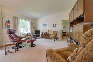 Photo 15: 58 9704 165 Street in Edmonton: Zone 22 Townhouse for sale : MLS®# E4206773