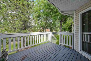 Photo 6: 58 9704 165 Street in Edmonton: Zone 22 Townhouse for sale : MLS®# E4206773