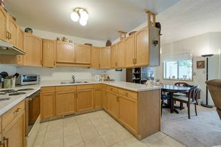 Photo 20: 58 9704 165 Street in Edmonton: Zone 22 Townhouse for sale : MLS®# E4206773