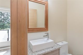 Photo 10: 403 2130 Sooke Rd in Colwood: Co Hatley Park Row/Townhouse for sale : MLS®# 842388