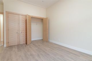 Photo 17: 403 2130 Sooke Rd in Colwood: Co Hatley Park Row/Townhouse for sale : MLS®# 842388